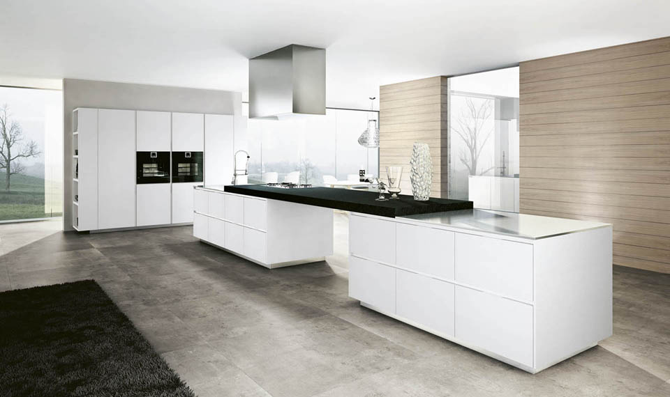 cover cucine piu belle 2017 mobile. le cucine di design pi ...